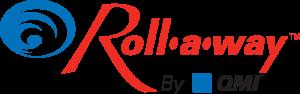 Roll-a-way